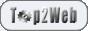 Тематический каталог сайтов Top2Web.ru